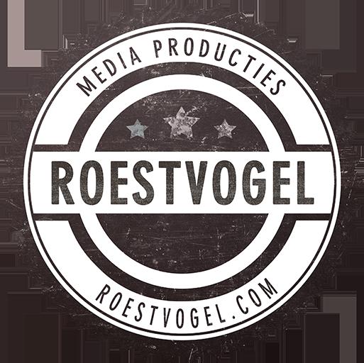 roestvogel-media-radiocommercials-reclampjefilmpjes-prerolls-animatie-bedrijfsfilms-voiceovers
